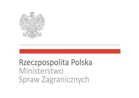 logotypMSZ A kolors