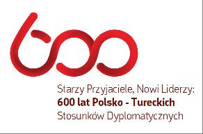 relacje polska turcja