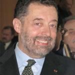 Prof. Kazimierz Wóycicki