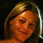 Dr Marta M. Golonka