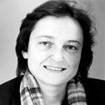 Małgorzata Bonikowska, Ph.D.
