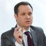 Zbigniew Popowski