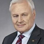 Prof. Andrzej Kraszewski