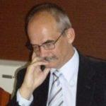 Prof. Bolesław Balcerowicz