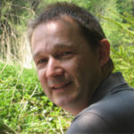 Prof. Klaus Bachmann