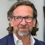 Tomek P. Chenczke