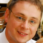 Dr hab. Waldemar Czachur