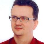 Prof. Zbigniew Czachór