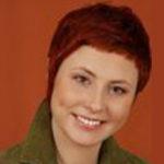 Katarzyna Gmaj, Ph.D.