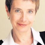 Prof. Krystyna Iglicka