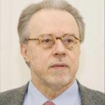 Prof. Jerzy Kranz