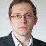 Michał Olewnik