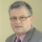 Sergiusz Najar