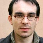Piotr Buras, Ph.D.