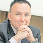 Rafał Bauer