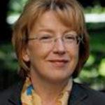 Ewa Stepan