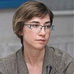 Dr Agnieszka Weinar