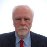 dr Michał Maliszewski