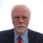 Michał Maliszewski, Ph.D.