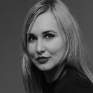 Adrianna Śniadowska