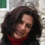 Sabina Inderjit