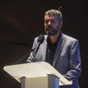 Adam Domiński